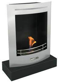 twin star electric fireplace parts nomadictrade