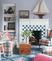 Best COASTAL HOME INTERIORS Images On Pinterest Coastal - Coastal home interior designs