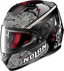 nolan motorcycle helmets u0026 accessories online shop online leading
