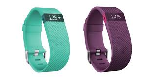 target black friday fitbit flex sale fitbit charge hr heart rate and activity tracker wristband u2014 49 99
