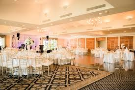 wedding venues sarasota fl longboat key club wedding photos sarasota fl nancy chris