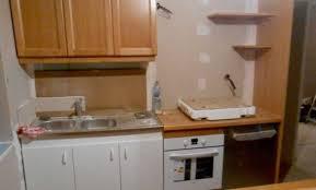 meuble cuisine teck meuble cuisine teck lovely meuble cuisine pas cher leroy merlin