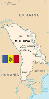 south ossetia map interfax half of russians back independence of south ossetia