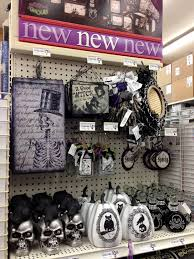 Home Decorations Stores 25 Dollar Store Halloween Decorations Ideas Magment Photo Of