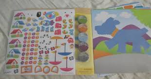 artzooka craft kits a gift idea for kids giveaway 12 1
