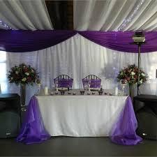 Wedding Decor 480 480 Thumb 66616 Manzini 2d00 Game 2d00 Farm 2d00 20150201 2d00 3 Jpg