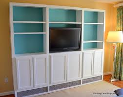 diy dollhouse bookcase i can teach my child be sure and check out