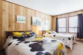 chambre de motel bienvenue à l île d orléans motel auberge île d orléans