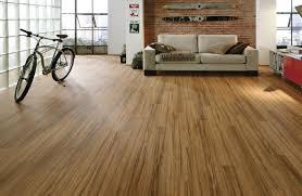 Multilook Laminate Flooring Multistyle Parket