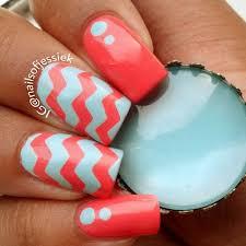 Nail Art Nail Polish Designs Best 25 Nail Designs Ideas On Pinterest Almond Nail Art