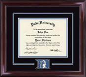 clemson diploma frame duke collection of gifts duke diploma frames