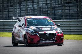 mazda global mz racing mazda motorsport global