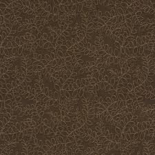 Indoor Outdoor Fabric For Upholstery Tan And Brown Floral Vines Indoor Outdoor Upholstery Fabric By The