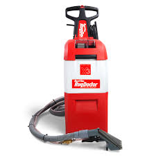 How Much For Rug Doctor Rental Customer Support Carpet Cleaning Machines Rentals Rug Doctor
