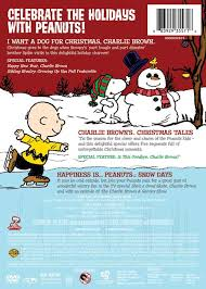 thanksgiving dvd brown peanuts specials dvd news announcement for snoopy s