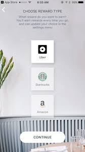 gift card reward apps apps that reward you with gift cards gift card ideas