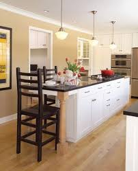 narrow kitchen island designs popular narrow and long kitchen