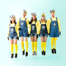 best 25 group costumes ideas on pinterest group costumes for 4