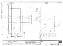 teco single phase motor wiring diagram new relay st toggle