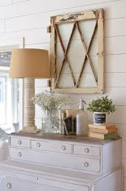 Farmhouse Table Lighting by Simple Diy Farmhouse Style Lamp
