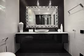 black and white bathroom border tiles fresh red ceramic flooring