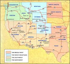 Map Of Arizona Towns by Ghost Towns History America Pinterest Ghost Towns