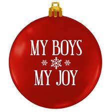 accessories ornaments boymom
