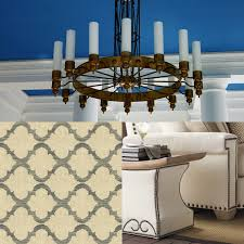 Transitional Style Furniture - transitional style at virginia furniture market