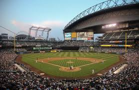 How To Build A Baseball Field In Your Backyard 5 Best Designed Stadiums In Mlb Bleacher Report