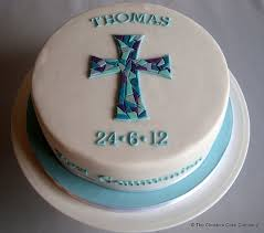 first communion cakes boys google search cake ideas