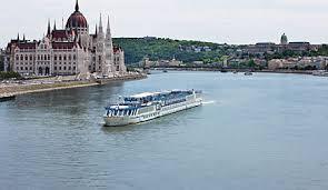 river cruises small ship cruises land tours grand circle