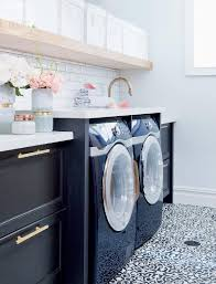 laundry room compact room design laundry room blue laundry room