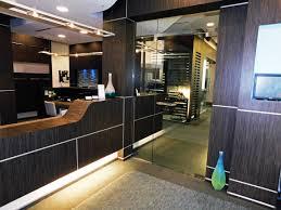 best dental insurance nc payments insurance u0026 financing 866 764 5387 friendly dental