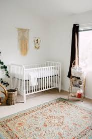 Icy Avalanche Sherwin Williams by 462 Best Sweet Baby Nursery Images On Pinterest Nursery