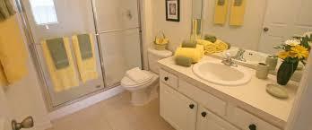 gr plumbing u0026 heating bathroom renovations dublin