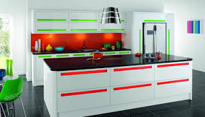 funky retro kitchen designs funky furniture designs