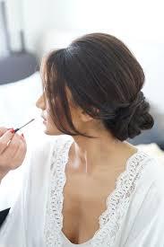 hair steila simpl is pakistan fashion latest hairstyle makeup for eid ul fitr women