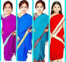 Baju Anak India jual baju india anak sari india ita jaya