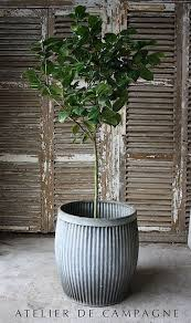 119 best dolly tubs images on tubs country style and