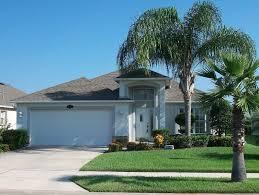 moving to brevard county florida 1602 keys gate dr viera florida