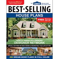 Shop Home Plans by Shop Lowe U0027s Best Selling House Plans At Lowes Com