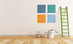 color theory bloomington u0027s best house painting company