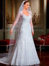 dresses for weddings wholesale lace dresses for weddings on sale v neck