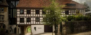 boutique hotel restaurant krone regensberg boutique hotel and