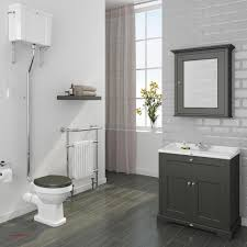 traditional master bathroom ideas traditional master bathroom designs bathroom excellent
