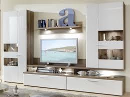 Wohnzimmer Kommode Wohnzimmermöbel Weiß Charismatische Auf Wohnzimmer Ideen Oder