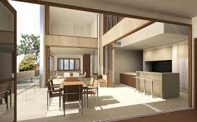 studio dane interiors interior design renderings