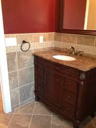 lowes bathroom tile ideas tiles amusing bathroom tiles lowes bathroom tiles lowes shower