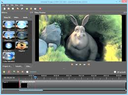 all video editing software free download full version for xp openshot video editor 2 4 1 free download software reviews