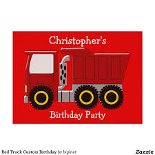 custom birthday cards 167 best birthday cards invitations and postage images on